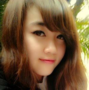 nang-mui-han-quoc-boc-sun-khach-hang-3
