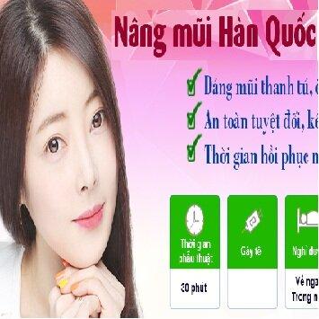 nang-mui-han-quoc-gioi-thieu - Copy