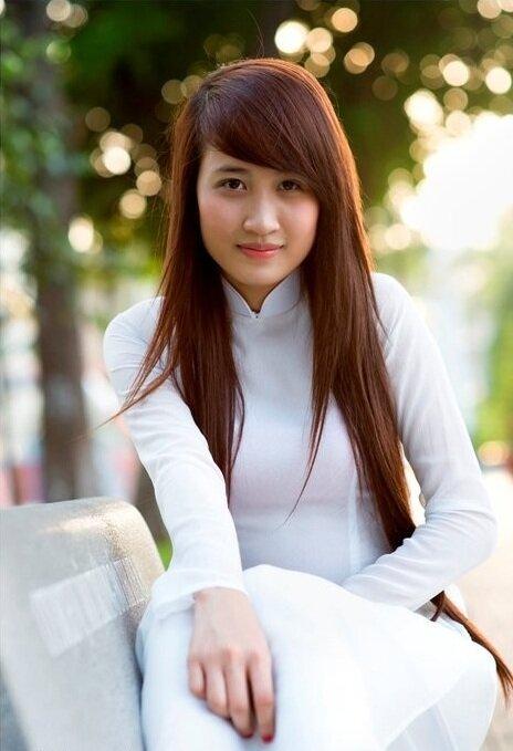 Cắt mí mắt - Khách hàng Minh Hồng