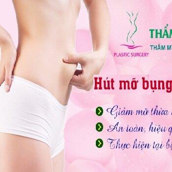 hut-mo-bung-gioi-thieu - Copy