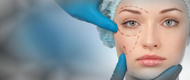 phẫu-thuật-midface-ảnh-minh-họa-2