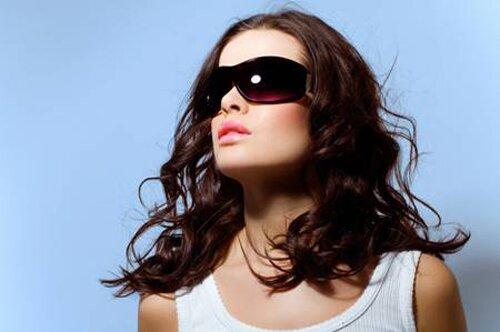 7 bước cho đôi mắt khỏe đẹp -3