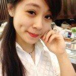 Tao ma lum dong tien - Khach hang Bao Anh