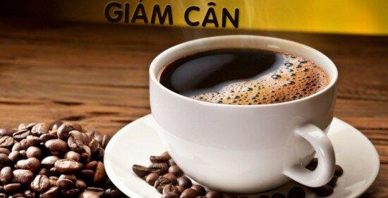 Giảm mỡ bụng hiệu quả với cafe-1