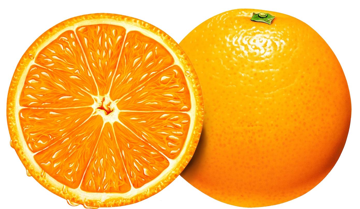 Bật mí top 6 loại trái cây có tác dụng nâng ngực hiệu quả