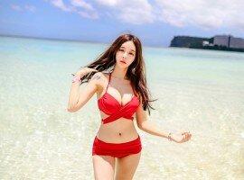 25-anh-bikini-dep-Cho-Min-Yeong-23