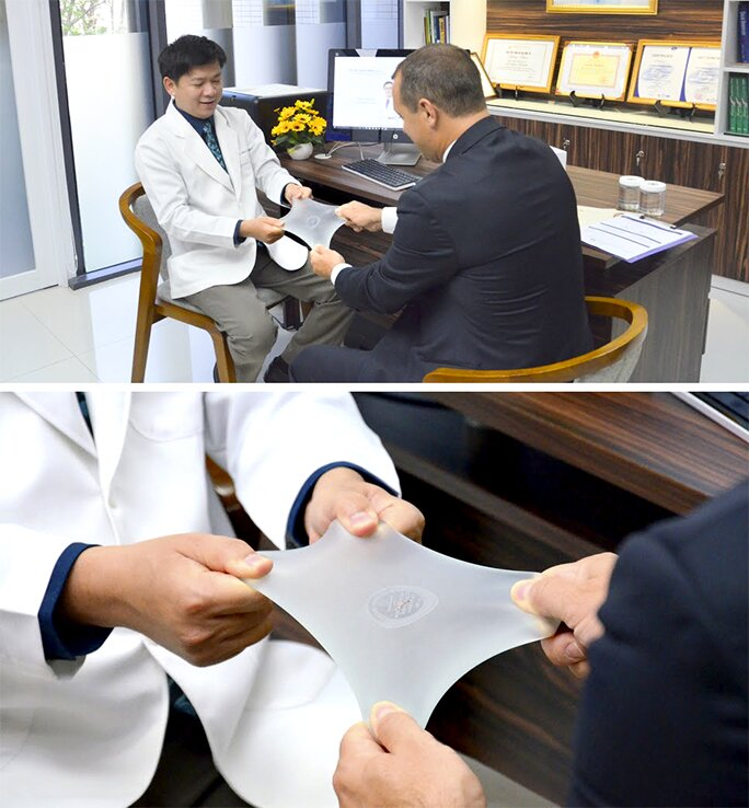 nâng ngực nội soi túi Nano Chip tốt nhất TP.HCM_3