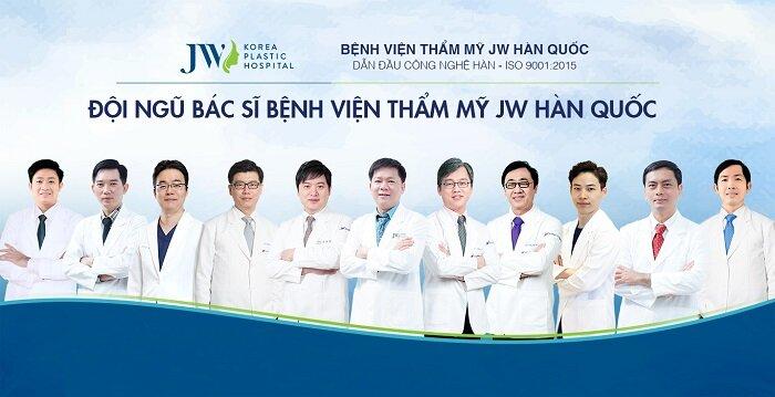 bac-si-tai-jw-jw
